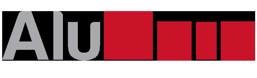 AluMore
