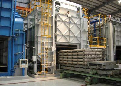 furnaces-3