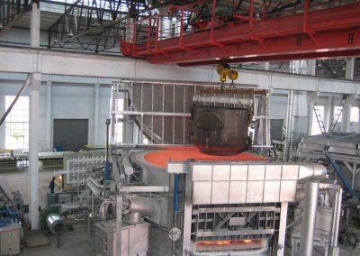 furnaces-5