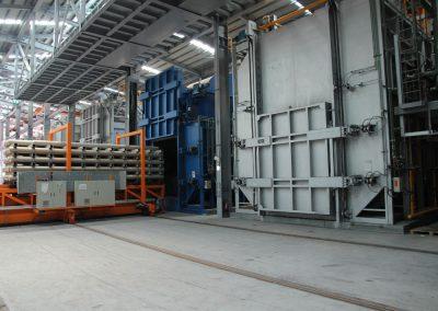 furnaces-6