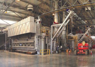 furnaces-9
